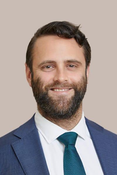 Stephen Browne Lawyer - Chris Browne